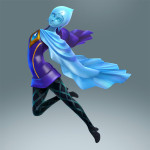 hyrule warriors concept art 1 150x150 Hyrule Warriors (WU) Skyward Sword Concept Art & Screenshots
