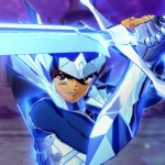 saint seiya brave soldiers screen 12 150x150 Saint Seiya: Brave Soldiers Knights of the Zodiac (PS3) Costume DLC Artwork, Screenshots, & Press Release
