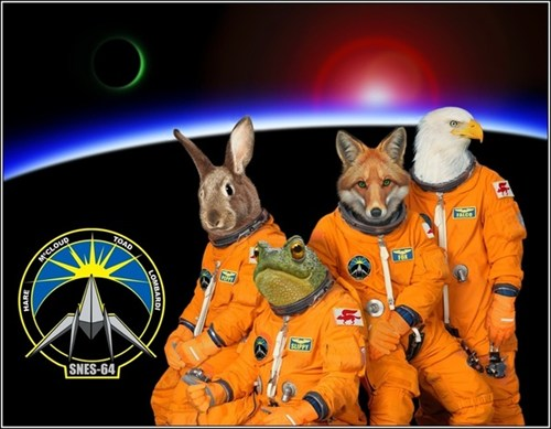 http://game-saga.com/wp-content/uploads/2012/09/star-fox-space-crew.jpg