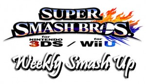weekly-smash-up-gamesaga-featured-3-21-14