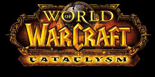 http://game-saga.com/wp-content/uploads/2018/12/Cataclysmlogo.png