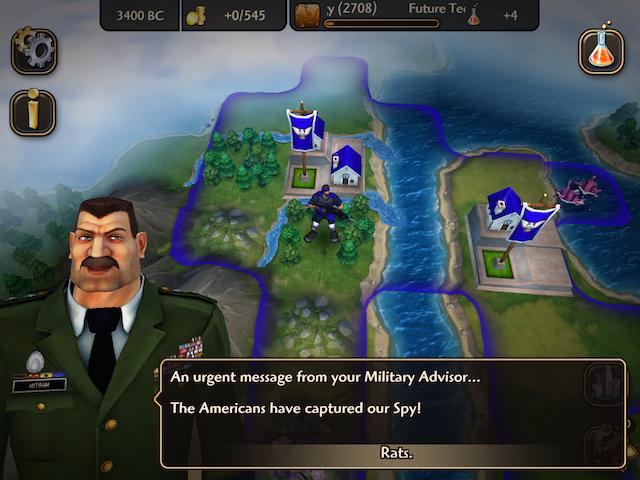 Image result for civilization-revolution-2-screen-1