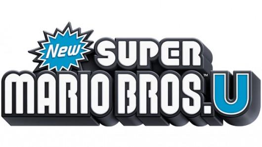 http://game-saga.com/wp-content/uploads/2018/12/New-Super-Mario-Bros-U-logo-header-530x298.jpg