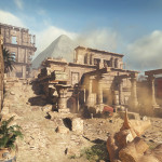 call of duty ghosts invasion screen 32 150x150 Call of Duty: Ghosts (Multi)   Invasion DLC   Artwork, Screenshots, Trailer, Release Date, & Details