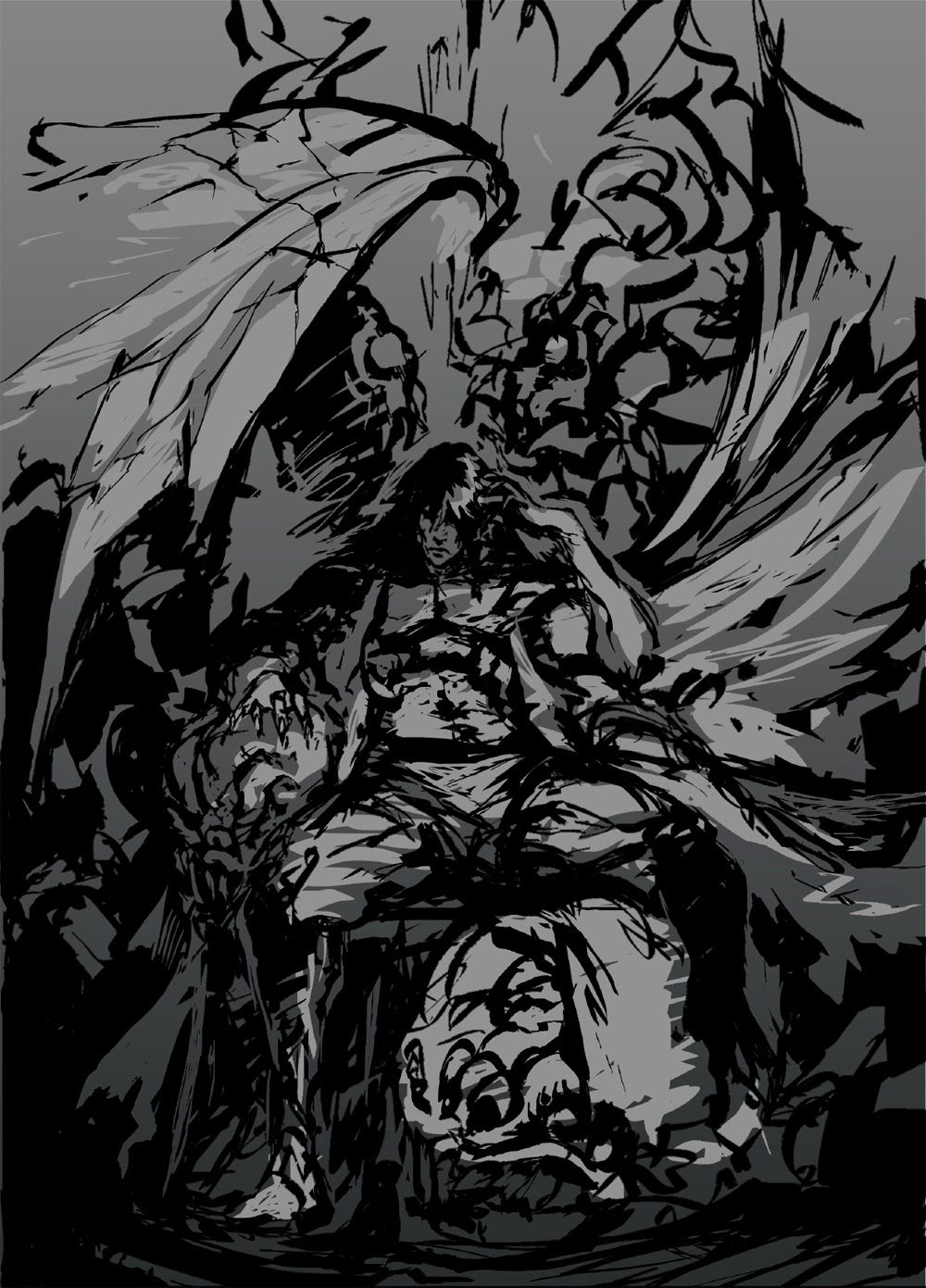 http://game-saga.com/wp-content/uploads/2018/12/castlevania-lords-of-shadow-2-artwork-1.jpg