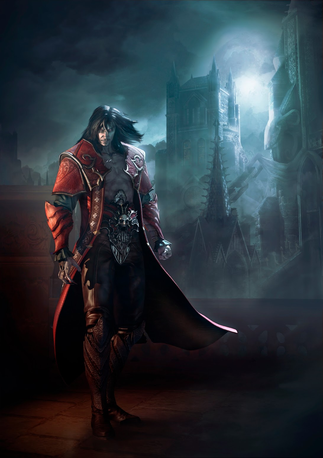 http://game-saga.com/wp-content/uploads/2018/12/castlevania-lords-of-shadow-2-artwork-3.jpg