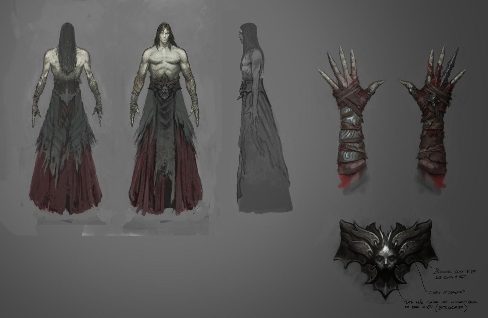 http://game-saga.com/wp-content/uploads/2018/12/castlevania-lords-of-shadow-2-artwork-4.jpg