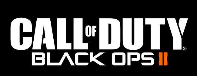 http://game-saga.com/wp-content/uploads/2018/12/cod-bo2-logo.jpg