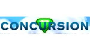 concursion-logo-featured-gs