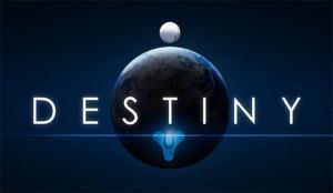 destiny-logo-featured-gs