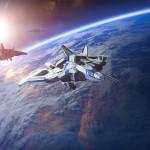 destiny playstation exclusive content screen 6 150x150 Destiny (PS3 & PS4) PlayStation Exclusive Content Artwork & Screenshots