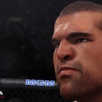 ea sports ufc ps4 screen 11 150x150 EA Sports UFC (PS4) Screenshots