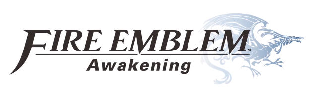 http://game-saga.com/wp-content/uploads/2018/12/fire-emblem-awakening-logo.jpg