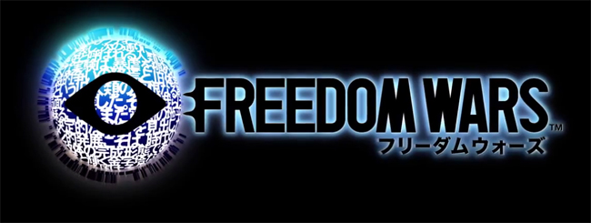 http://game-saga.com/wp-content/uploads/2018/12/freedom-wars-logo.jpg