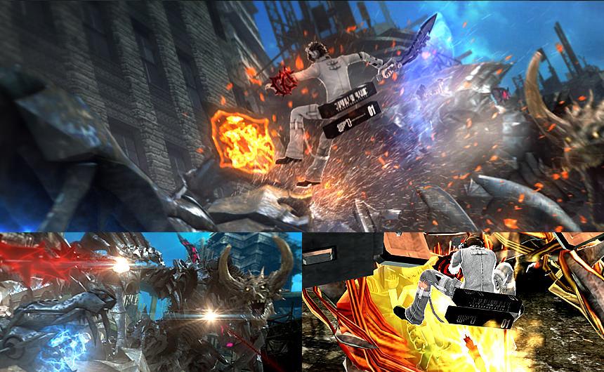 http://game-saga.com/wp-content/uploads/2018/12/freedom-wars-screen-2.jpg
