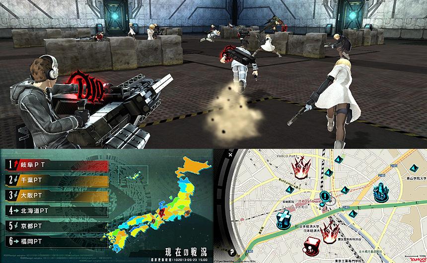 http://game-saga.com/wp-content/uploads/2018/12/freedom-wars-screen-3.jpg