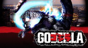 godzilla ps3 concept art 1 300x163 Godzilla (PS3) Concept Art, Magazine Scans, Official Website, & Trailer