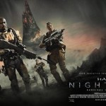 halo nightfall image 10 150x150 Halo: Nightfall (TV) More Images & Trailer