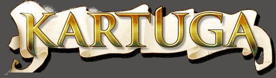 http://game-saga.com/wp-content/uploads/2018/12/kartuga-logo.png