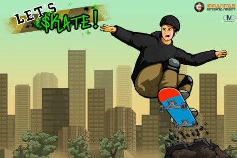 http://game-saga.com/wp-content/uploads/2018/12/lets-skate-screen-1.jpg