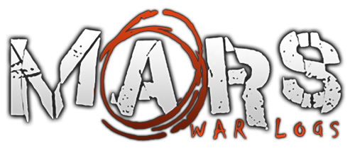 http://game-saga.com/wp-content/uploads/2018/12/mars-war-logos-logo.png