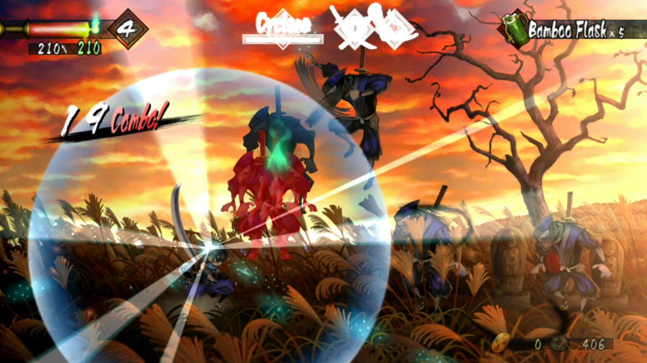 http://game-saga.com/wp-content/uploads/2018/12/muramasa-rebirth-screen-3.png