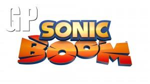 sonic boom logo 300x168 Sega Announces Sonic Boom Logo, Screenshots, TV Visuals, Key Art, & Press Release