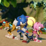 sonic boom screen 1 150x150 Sega Announces Sonic Boom Logo, Screenshots, TV Visuals, Key Art, & Press Release