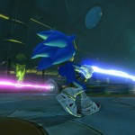 sonic boom screen 4 150x150 Sega Announces Sonic Boom Logo, Screenshots, TV Visuals, Key Art, & Press Release