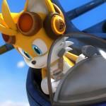 sonic boom tv show screen 2 150x150 Sega Announces Sonic Boom Logo, Screenshots, TV Visuals, Key Art, & Press Release