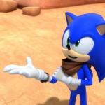 sonic boom tv show screen 4 150x150 Sega Announces Sonic Boom Logo, Screenshots, TV Visuals, Key Art, & Press Release