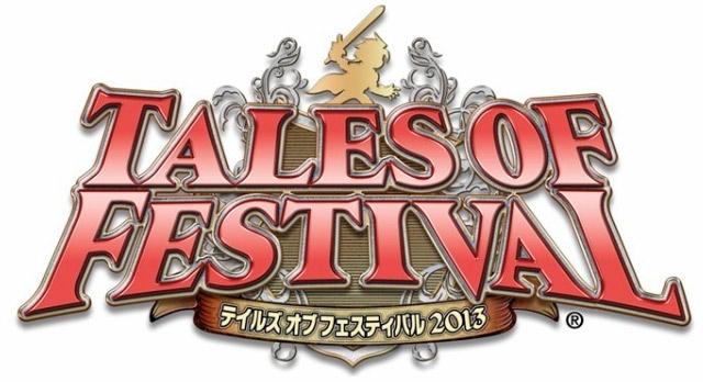 http://game-saga.com/wp-content/uploads/2018/12/tales-of-festival-logo.jpg