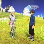 tales of zestiria screen 4 150x150 Tales of Zestiria (PS3) More Screenshots