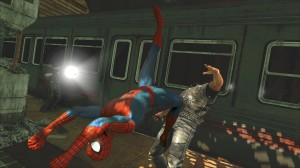 the amazing spider man 2 xbox 360 screen 6 300x168 The Amazing Spider Man 2 (Multi) Launch Trailer