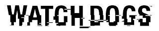 watch dogs logo 2 Watch Dogs (Multi) GameTrailers Impressions & Footage