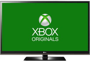 xbox originals screen 1 300x208 Xbox Originals Details