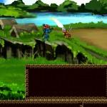 concursion screen 5 150x150 GameSaga Previews Concursion, The Retro Style Mash Up From Puuba Games