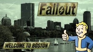 fallout 4 artwork 1 300x168 Fallout 4 Confirmed To Be Real