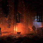 hellraid screen 9 150x150 Hellraid (PC, PS4, & XO) Screenshots & Features Trailer