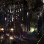 murdered soul suspect concept art 11 150x150 Murdered: Soul Suspect (Multi) Unseen Concept Art