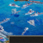 rise of nations extended edition screen 2 150x150 Rise of Nations: Extended Edition (PC) Logo, Screenshots, Trailer, & Details