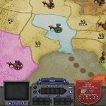 rise of nations extended edition screen 3 150x150 Rise of Nations: Extended Edition (PC) Logo, Screenshots, Trailer, & Details