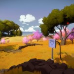 the witness screen 3 150x150 The Witness (iOS, PC, & PS4) Logo, Screenshots, & Development Details