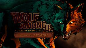 the wolf among us season finale cry wolf artwork 1 300x168 The Wolf Among Us: Season Finale Cry Wolf (Multi) Artwork