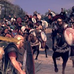total-war-rome-ii-hannibal-at-the-gates-dlc-screen-3
