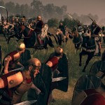 total-war-rome-ii-hannibal-at-the-gates-dlc-screen-4
