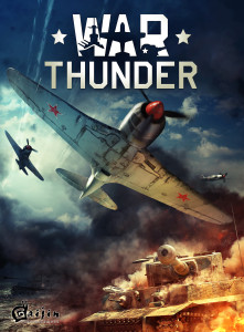 war thunder ps4 artwork 1 221x300 War Thunder (PS4) Artwork, Screenshots, Release Date, & Details