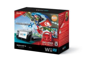 mario kart 8 wii u bundle 300x207 Mario Kart 8 (WU) New Concept Art, Screenshots, Trailer, Full Nintendo Direct Video, & Details