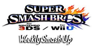 weekly-smash-up-gamesaga-featured-4-27-14