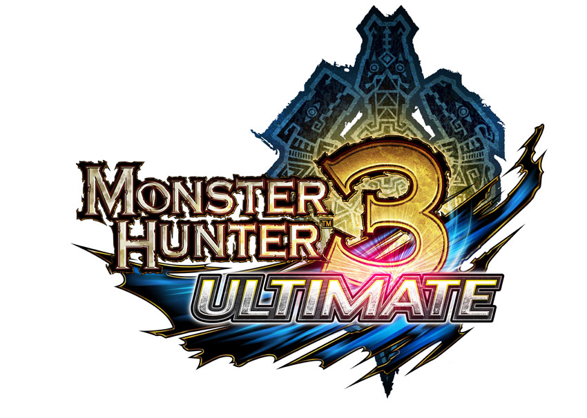 https://game-saga.com/wp-content/uploads/2018/12/Monster-Hunter-3-Ultimate-logo.jpg